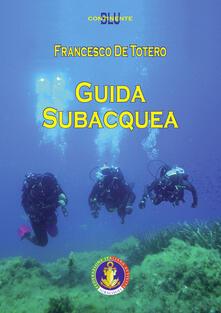 Guida subacquea.pdf
