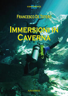 Nordestcaffeisola.it Immersioni in caverna Image