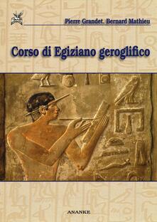 Corso di egiziano geroglifico.pdf