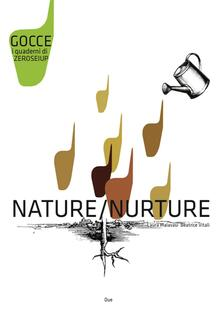 Nature-Nurture.pdf