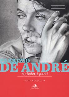 Fabrizio De André. Maledetti poeti.pdf