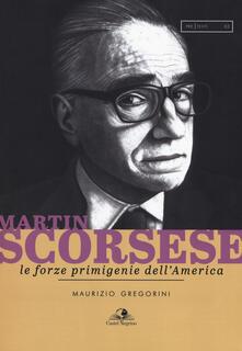 Fondazionesergioperlamusica.it Martin Scorsese. Le forze primigenie dell'America Image