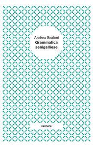 Grammatica senigalliese