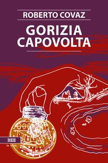 Cocktaillab.it Gorizia capovolta Image