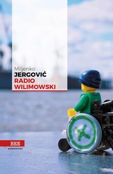 Radio Wilimowski.pdf