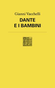 Dante e i bambini.pdf