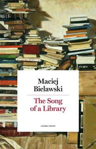 Thesong of a library