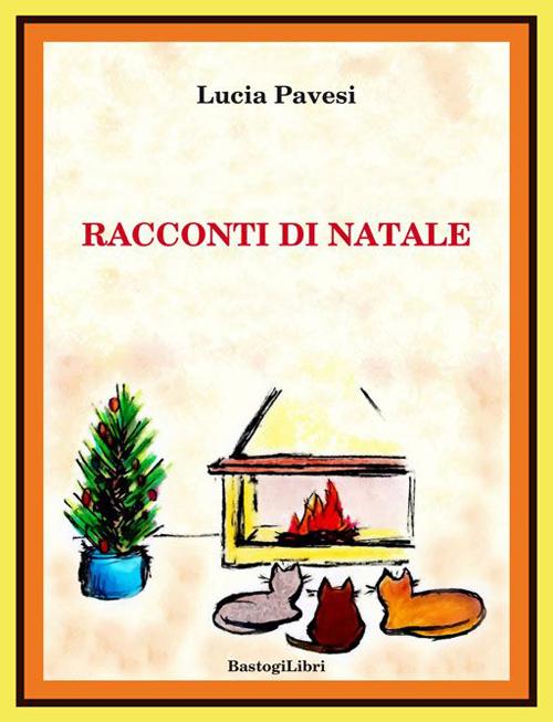Racconti_Natale_bastogilibri