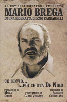 Ce sto io... poi ce sta De Niro.pdf
