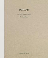 Dreams - Baruchello Gianfranco Mari Michele - wuz.it