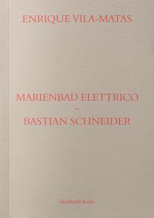 Marienbad Elettrico-Bastian Schneider.pdf
