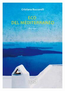 Eco del Mediterraneo.pdf