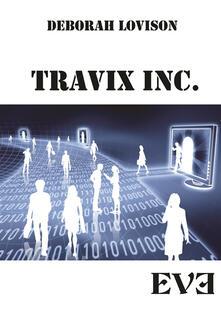Squillogame.it Travix Inc. Image