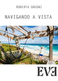 Listadelpopolo.it Navigando a vista Image