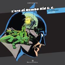 L era di Nembo Kid & C.. Vol. 2: 1971-1989..pdf