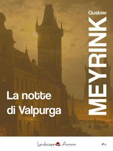 La notte di Valpurga.pdf