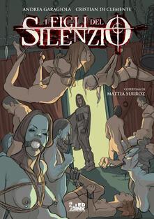 I figli del silenzio.pdf