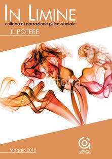 Lpgcsostenible.es In limine (2018). Vol. 3: potere (maggio), Il. Image