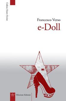 Fondazionesergioperlamusica.it E-Doll Image