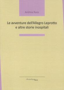 Le avventure dellAllegro Leprotto e altre storie inospitali.pdf