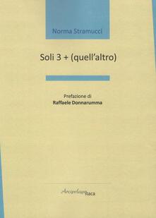 Soli 3 + (quellaltro).pdf