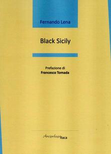 Squillogame.it Black Sicily Image