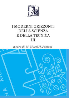 I moderni orizzonti della scienza e della tecnica. Vol. 3.pdf