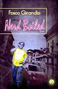Nerd Boiled