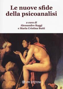 Le nuove sfide della psicoanalisi.pdf