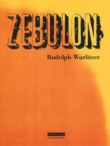 Premioquesti.it Zebulon Image