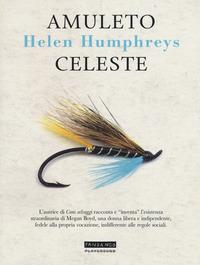 Amuleto celeste - Humphreys Helen - wuz.it