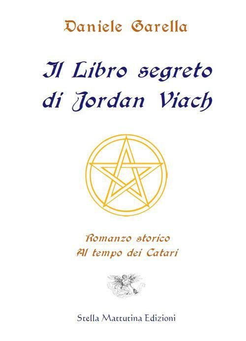Il libro segreto di jordan viach romanzo storico al tempo - Il giardino segreto banana yoshimoto ...