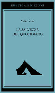 La salvezza del quotidiano