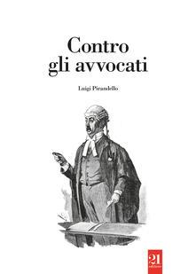 Grandtoureventi.it Contro gli avvocati Image