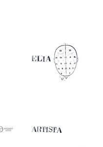 Elia artista