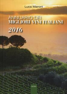 Annuario dei migliori vini italiani 2016.pdf