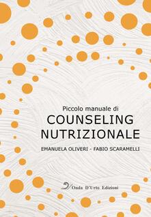 Piccolo manuale di counseling nutrizionale.pdf