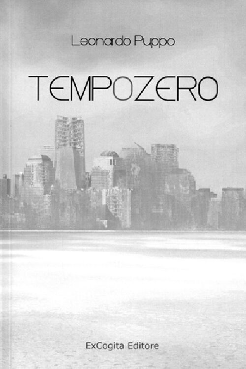 TempoZero