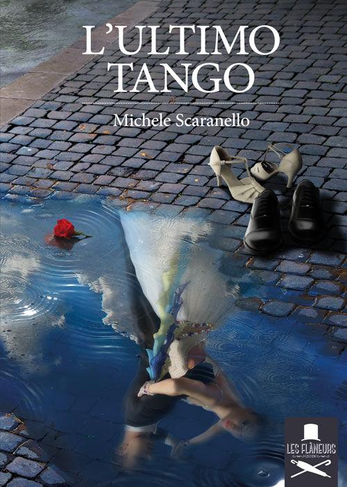 L' ultimo tango