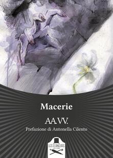 Macerie.pdf