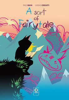 A Sort of fairytale. Vol. 3.pdf