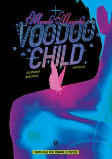 Squillogame.it Mambo Magicka Voodoo Child. Vol. 2 Image