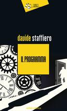 Libro Il programma Davide Staffiero