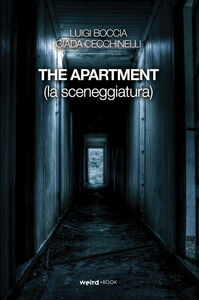The apartment. La sceneggiatura