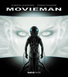 Squillogame.it Movieman Image