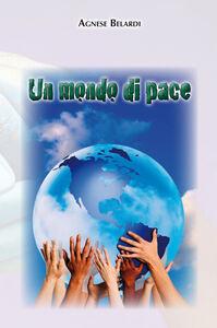 Un mondo di pace