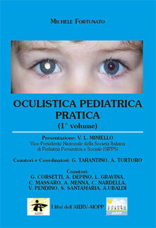 Capturtokyoedition.it Oculistica prediatrica pratica Image