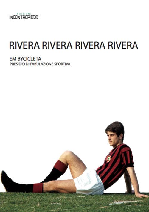 Rivera Rivera Rivera Rivera