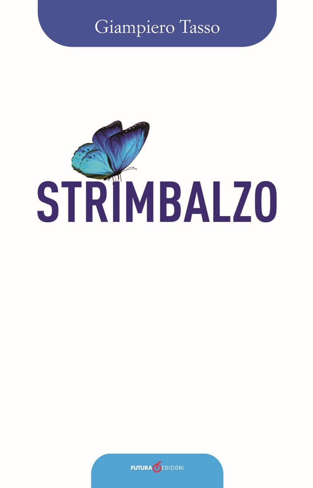 Strimbalzo