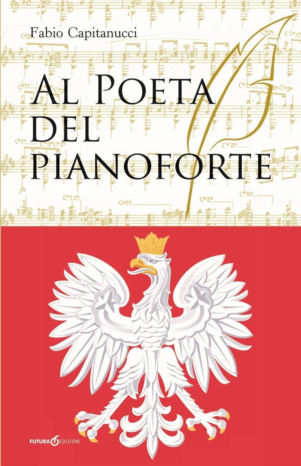 Al poeta del pianoforte